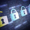 無料のSSLと有料のSSLって、性能に差ってあるの?