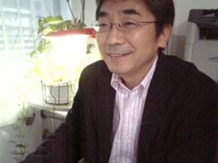 株式会社フロンティアコミュニケーションズ 代表取締役 金丸 透 様