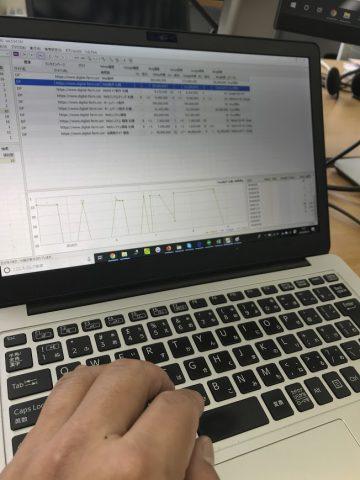 採用 Webマーケッター SNS運用管理者 札幌