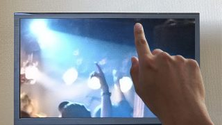 vimeo 動画配信