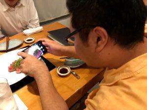 札幌で制作アシスタント(一部在宅勤務可・時短勤務可)を募集中です
