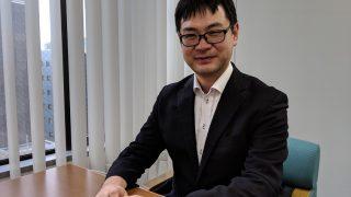 Web制作 Webシステム開発 札幌