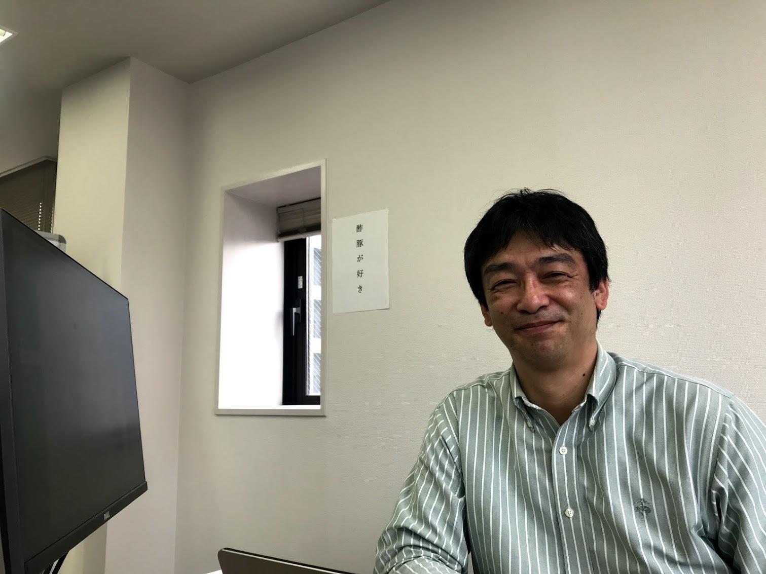 Webディレクター 求人 札幌