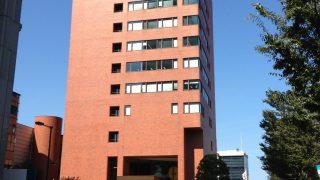 KNB北日本放送様ー報道システムと連携したPC・フィーチャーフォンサイトのリニューアルとスマートフォンサイト新規構築。