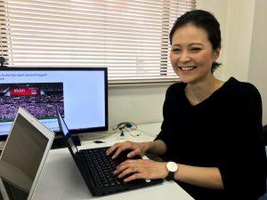 Webアシスタントディレクター(Webディレクター未経験者枠)採用募集 札幌