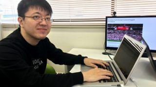 Webディレクター 採用 札幌