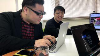 採用 札幌 Webディレクター Webアシスタントディレクター