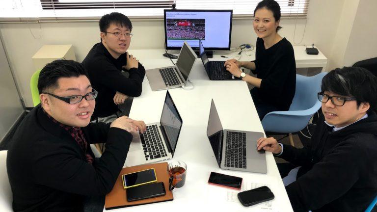 Webディレクター Webアシスタントディレクター 採用 札幌