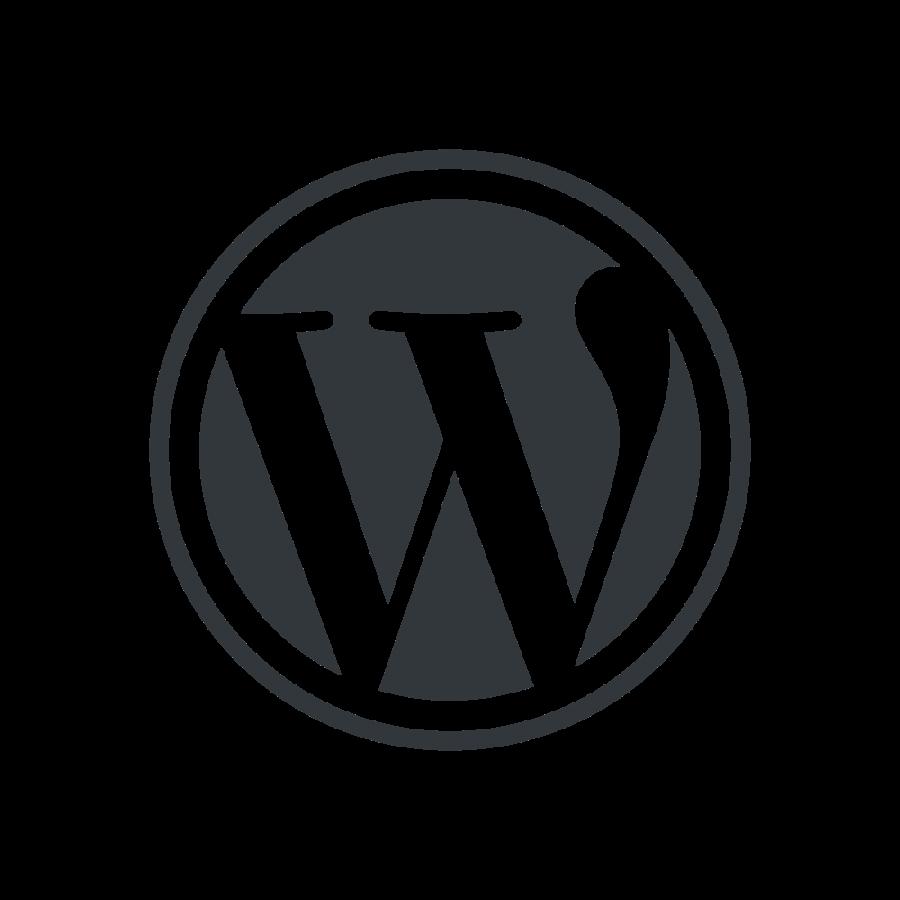 WordPressのプラグインを使って会員制サイトを自分で作っては行けない理由。