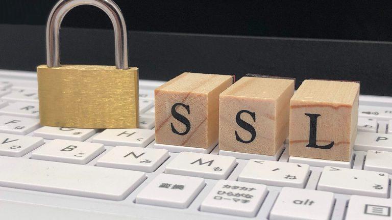 サイト全体のSSL化=常時SSL化を行う時に小さいけど大事なコツとは?
