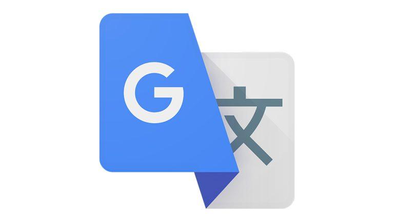 多言語サイト制作