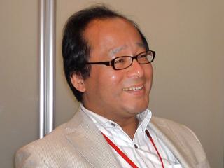 札幌 Web制作 Webシステム開発
