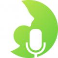 「音声SNSに特化したWebサイト・アプリ開発パッケージ」