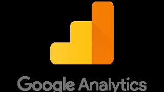 Googleアナリティクス アクティブユーザーとは