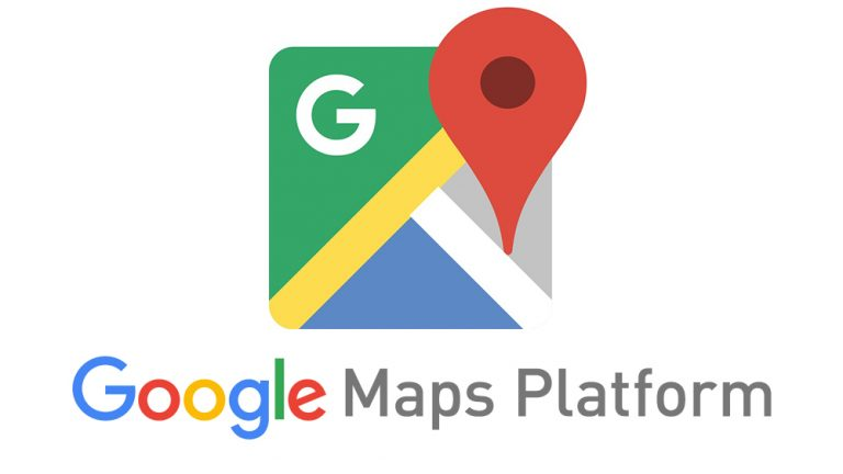 Google Maps Platformを使いたいけど、法人クレジットカードを持っていない場合はどうしたら?