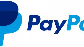 WordPressサイトでPayPalを使った月額継続課金は可能なの?