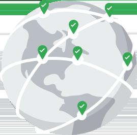 Google Maps Platformの利用は直契約と代理店契約、どちらがお得か?