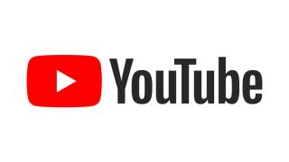 youtube 動画配信